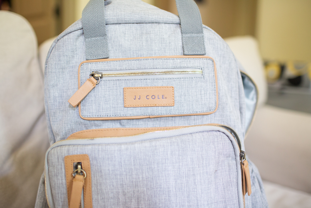 Toddler Diaper Bag Essentials for Toddlers and Younger Kids