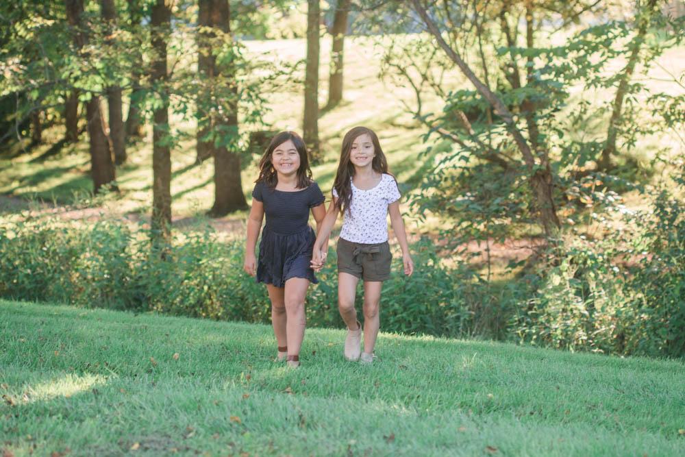 Target Girls Back to School Roundup