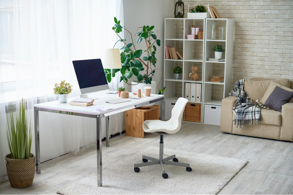 19+ Gifts for People Who Work from Home - 2020 Holiday Guide