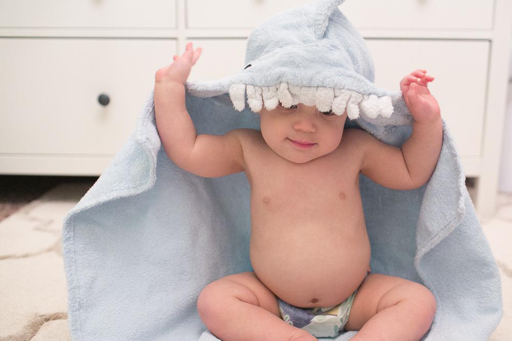 shark party favor diy 0008