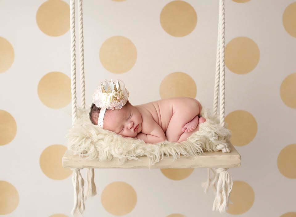Birth Announcements for Our Newest – When to Send Baby Announcements