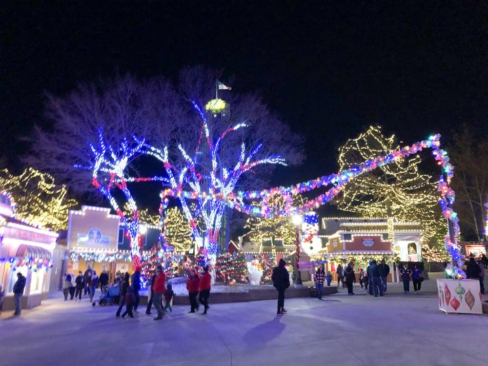winterfest kansas city