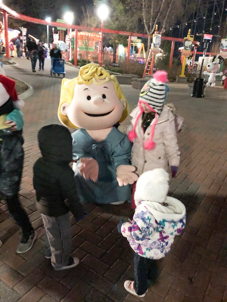 winterfest worlds of fun