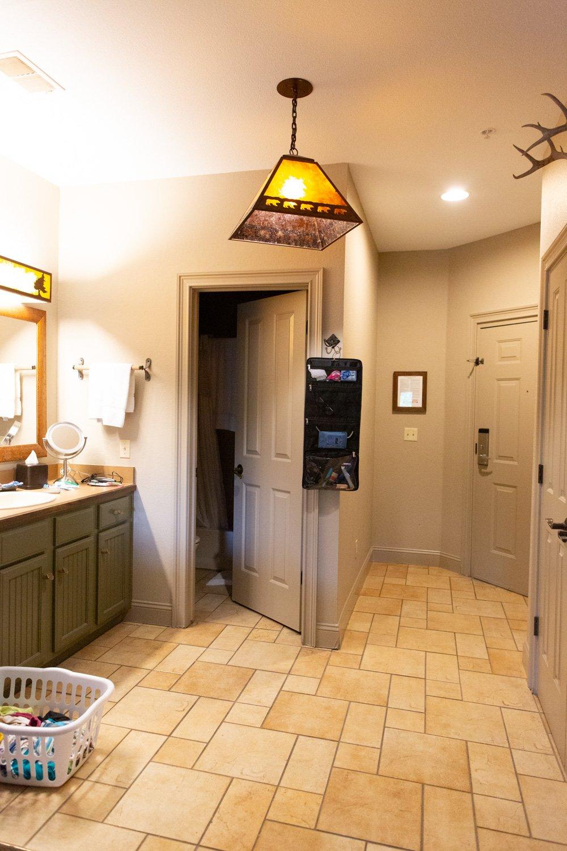 Big Cedar Lodge Wilderness Club Studio Tour