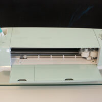 Learn About a Cricut Machine and Reasons Why I Love It (with Photos)