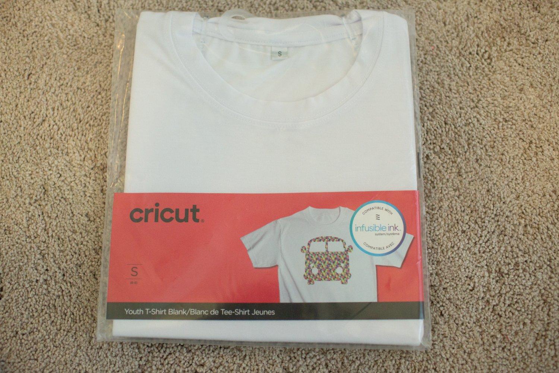 what is a cricut machine