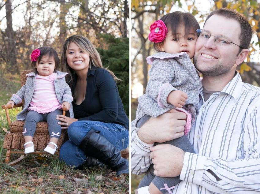 family photography, sengerson photography