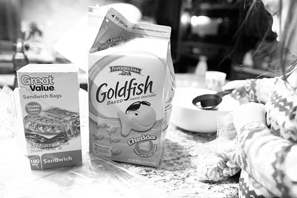goldfish05