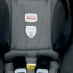 Questions to Ask When Choosing Baby Carriers + Car Seats