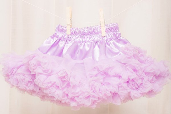 chiffon-diy-skirt-pettiskirt-00