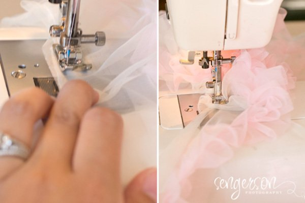 chiffon-diy-skirt-pettiskirt-05-sewing