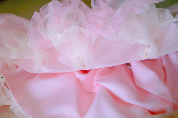 chiffon-diy-skirt-pettiskirt-08-pieces