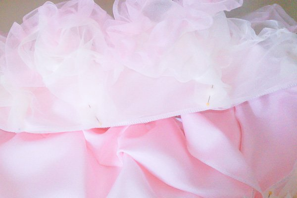 chiffon-diy-skirt-pettiskirt-09-pieces