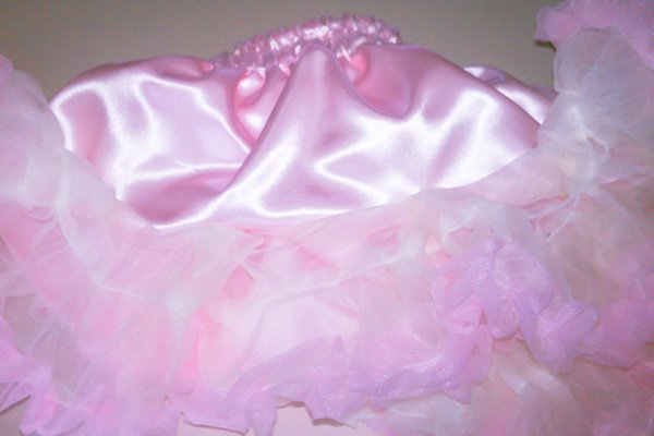 chiffon-diy-skirt-pettiskirt-10-pieces