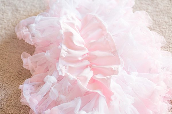 chiffon-diy-skirt-pettiskirt-11-pieces