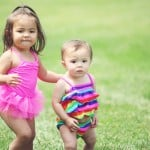 Daycare: Dependent Care Account vs. Dependent Care Tax Credit