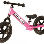 Strider Bike Review for Toddlers