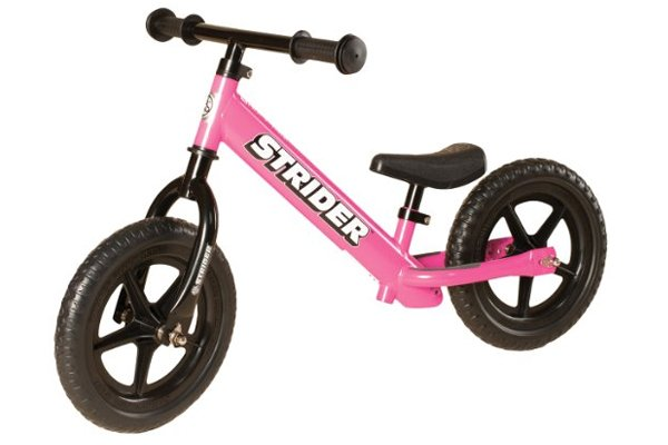 strider-bike-review-by-sengerson-0