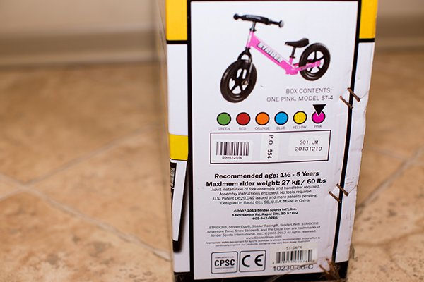 strider-bike-review-by-sengerson-03