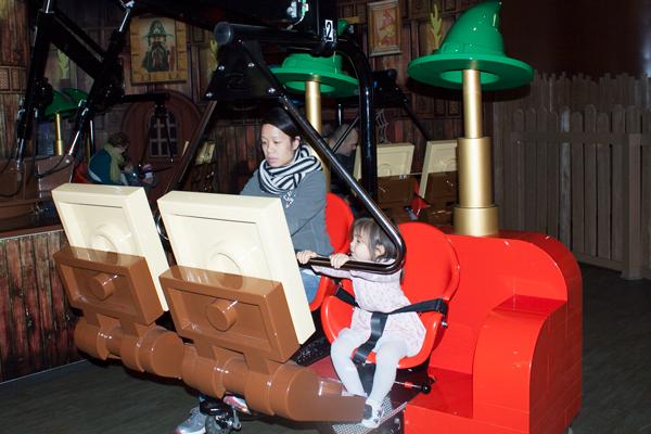 legoland-rides