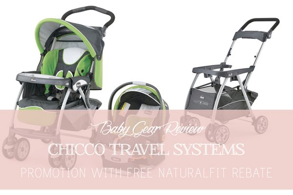 Chicco Keyfit 30 Travel System With Best Picture Collections