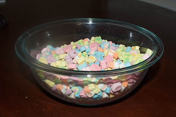 daycare-treats-saint-patricks-day-lucky-charms-diy-marshmallows