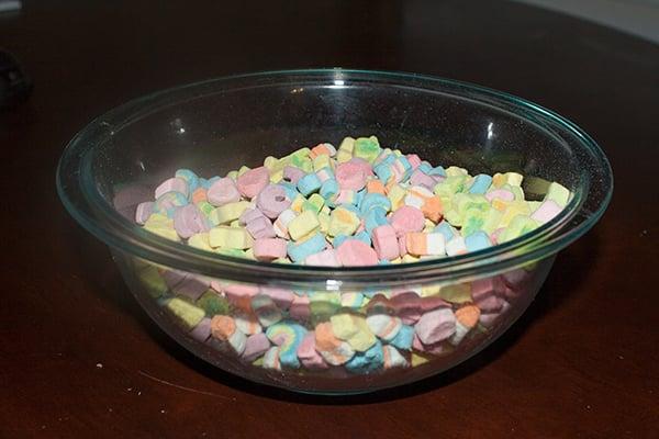 daycare-treats-saint-patricks-day-lucky-charms-diy-marshmallows