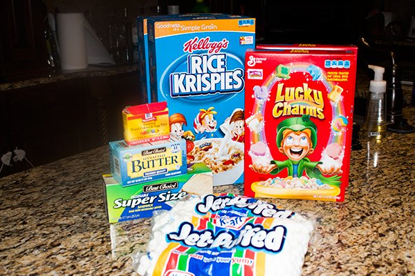 daycare-treats-saint-patricks-day-lucky-charms-diy