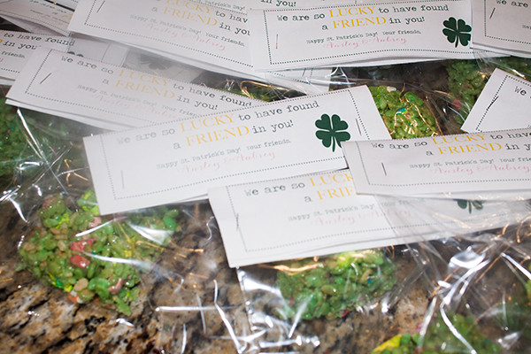 daycare-treats-saint-patricks-day-lucky-charms-tags