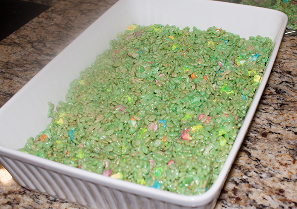 rice-krispy-treats