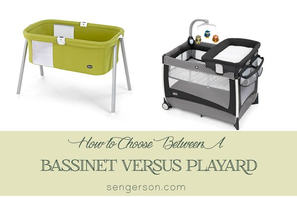 bassinet-versus-a-playard