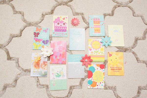 hallmark sponsored post 47 cent cards0001