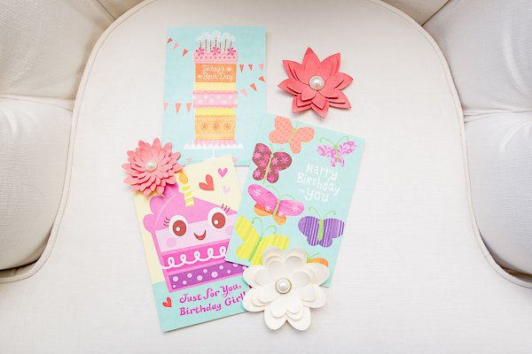 hallmark sponsored post 47 cent cards0002