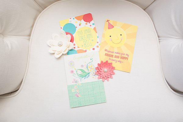 hallmark sponsored post 47 cent cards0004