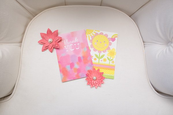 hallmark sponsored post 47 cent cards0005