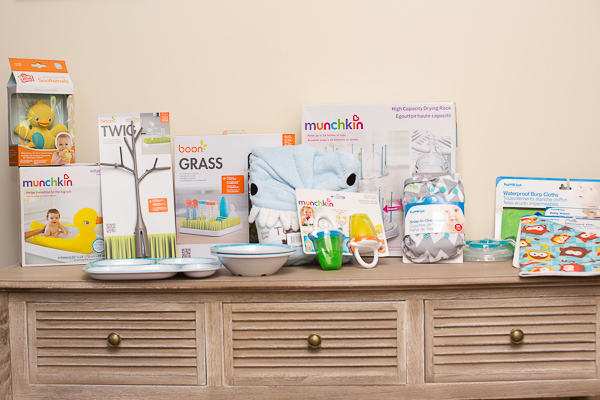 woot baby deals and discounts event 2015