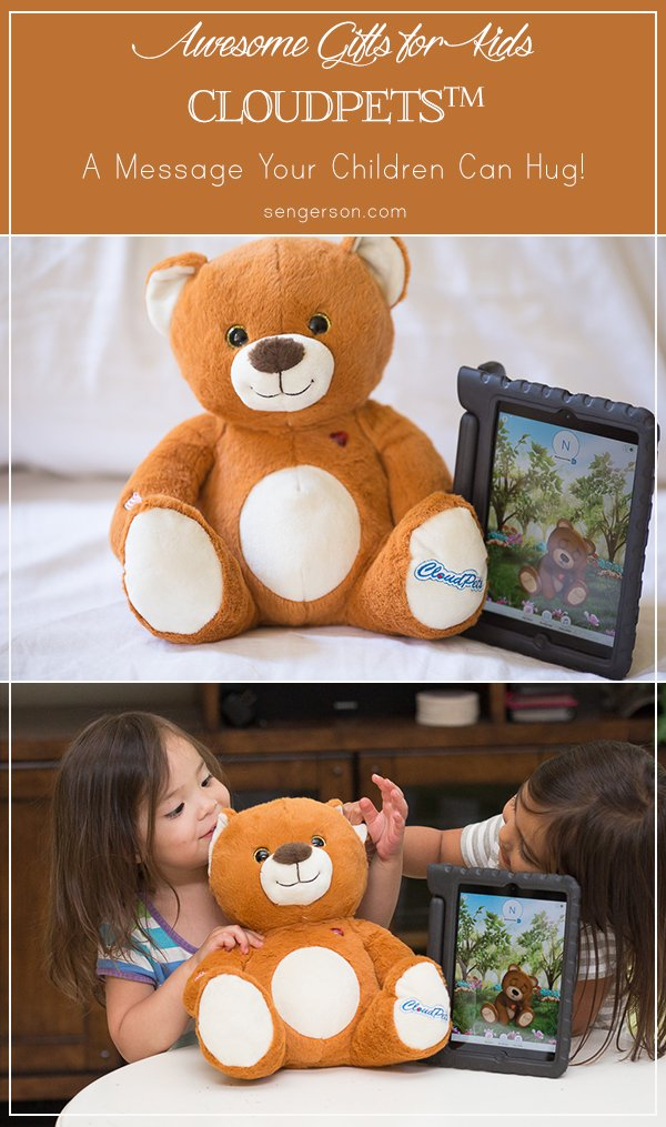 CloudPetsTM-is-an-awesome-gift-for-kids