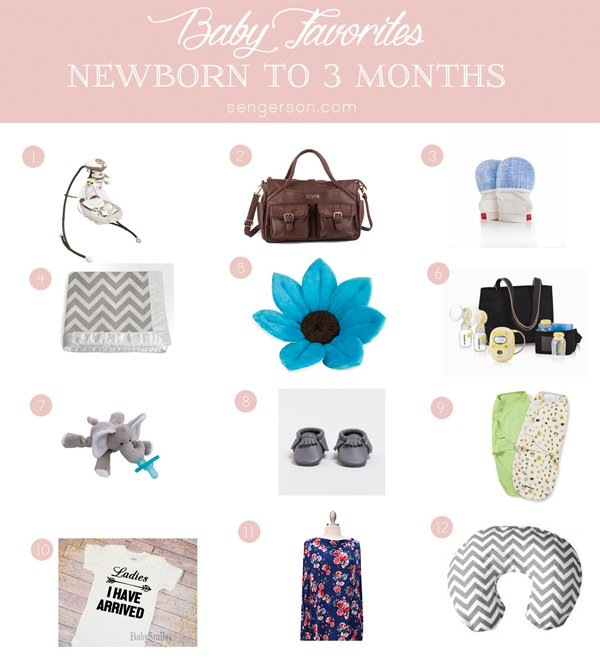 baby-favorites-from-newborn-to-three-months
