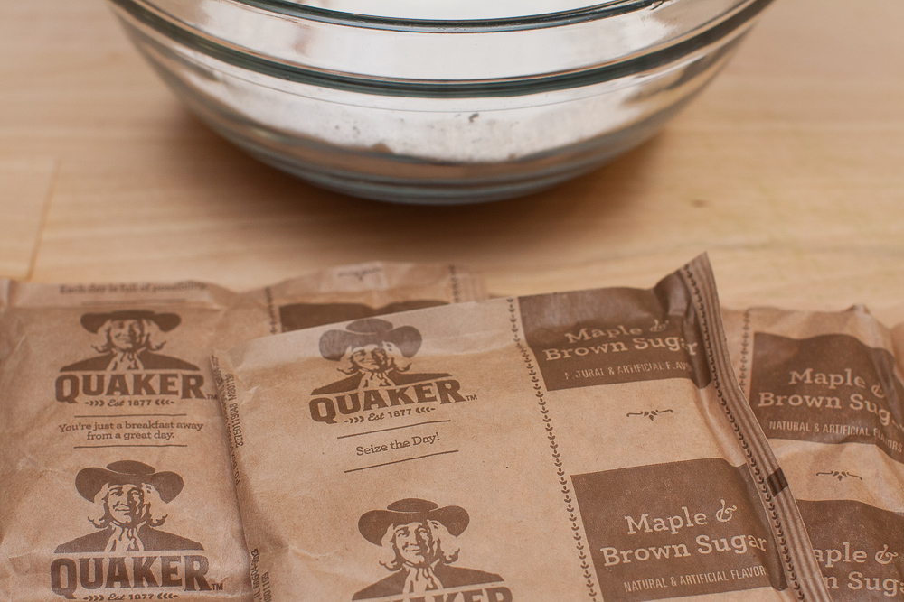 quaker oats oatmeal breakfast recipe 6