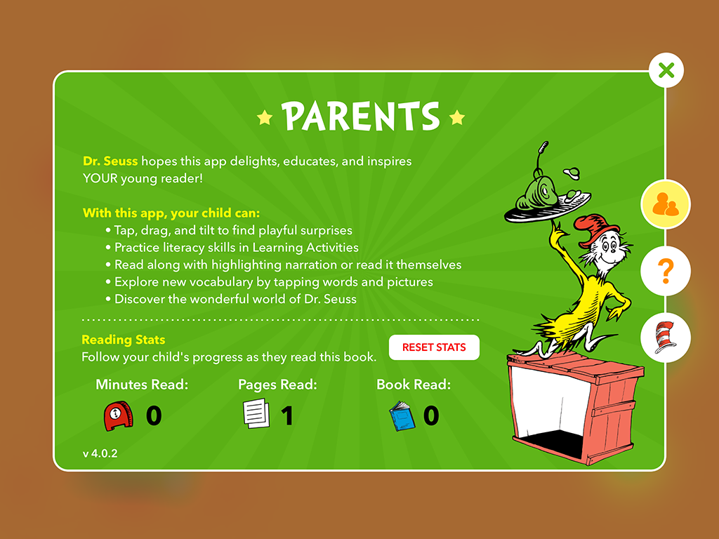 greenEggsReadLearn_Screenshot6