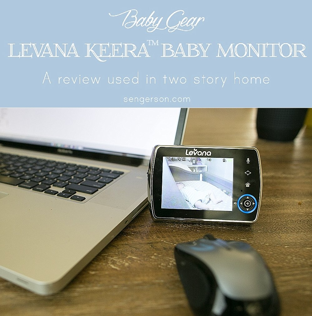 keera baby monitor review. Black Bedroom Furniture Sets. Home Design Ideas
