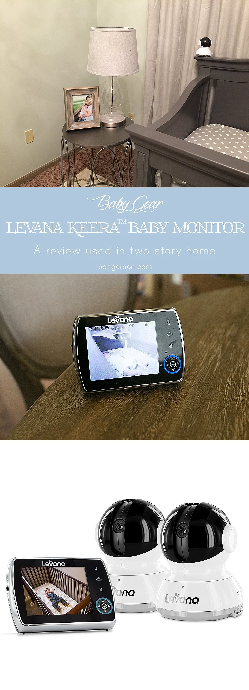baby monitor review_0029