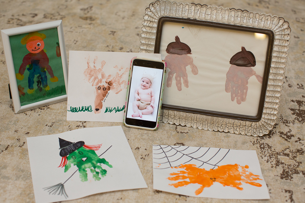 halloween handprint artwork06