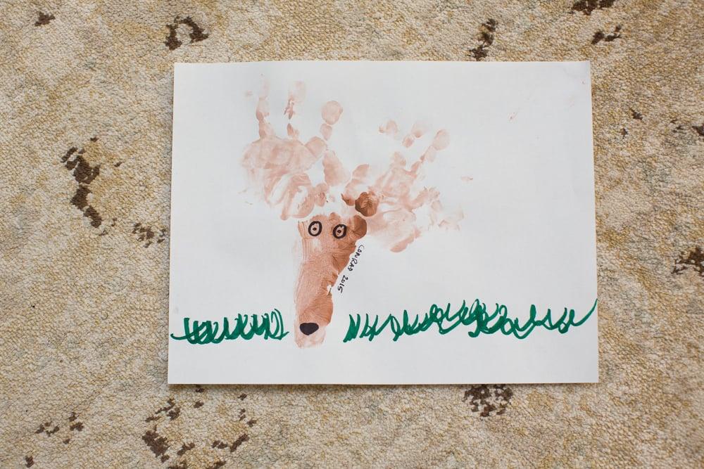 halloween handprint artwork08