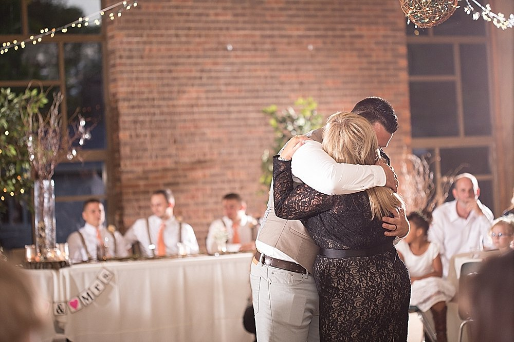 sweet emotional wedding moments_0039