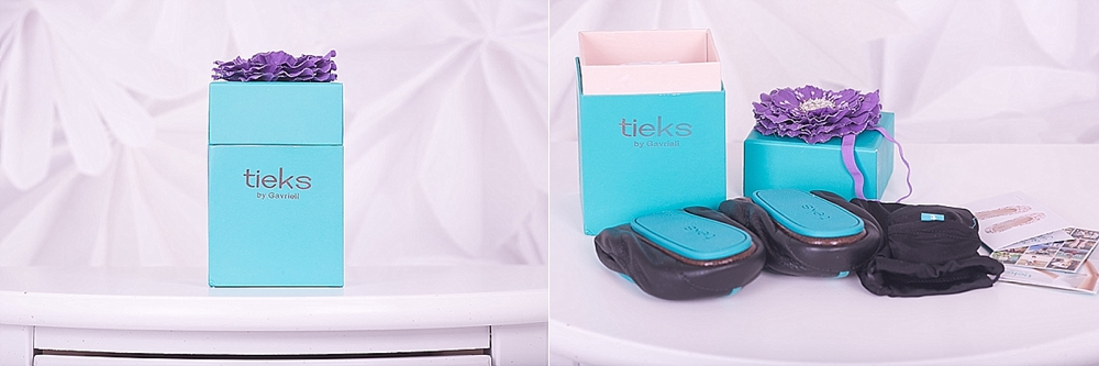 tieks review ballet flats_0003