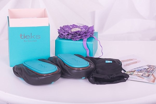 tieks review my
