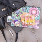 For the Love of …. My Purse
