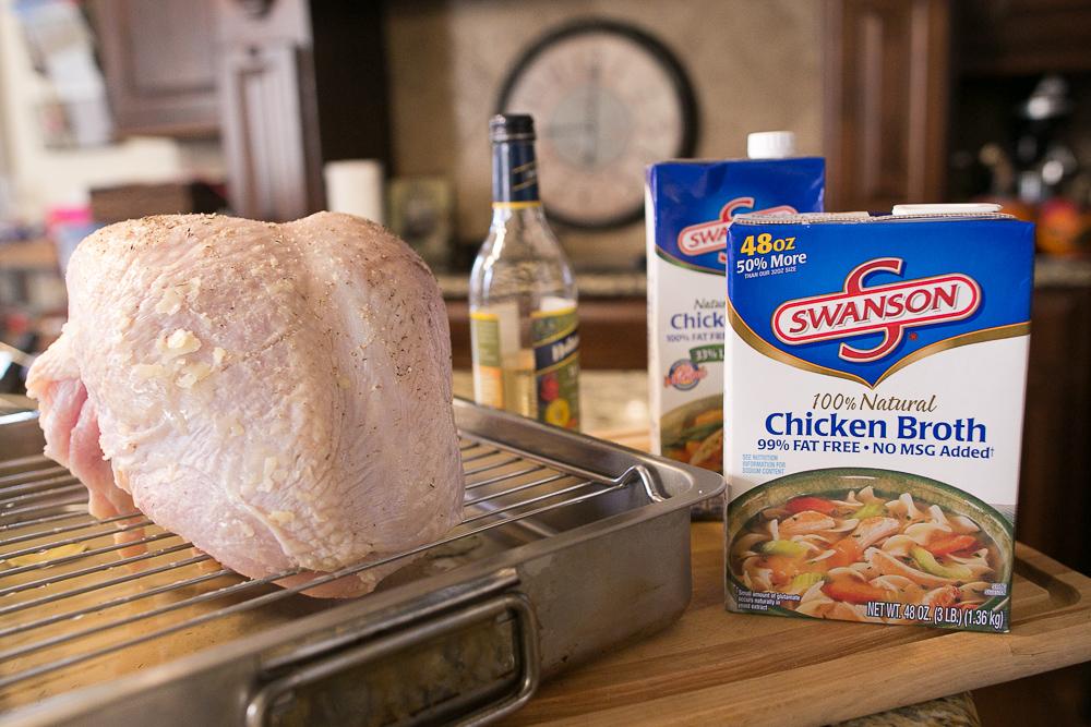 thanksgiving recipe twist 0006