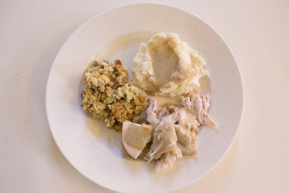 thanksgiving recipe twist 0009